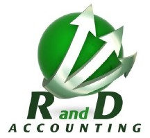 R and D Accounting